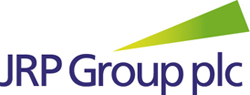 JRP Group plc – link to home page